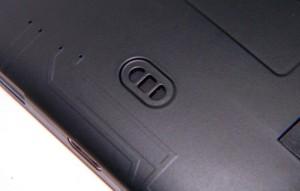 Nokia Lumia 625 Review- Loudspeaker_mobilejury.com