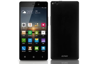 Gionee Elife G6