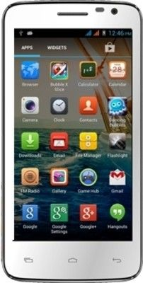 micromax-canvas-juice-a77-