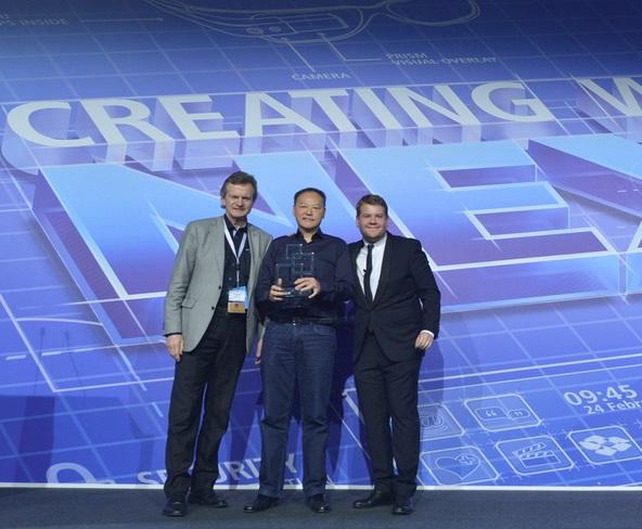 Best Smartphone 2014- Mobilejury