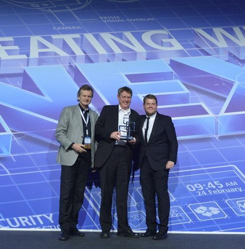 Best Tablet 2014- Mobilejury