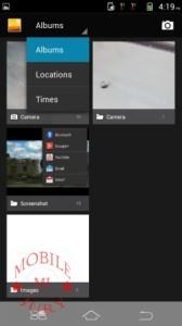Gallery- Karbonn Titanium S5 plus review