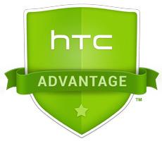 HTC Advantage Banner-mobileury