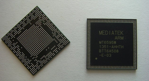 Mediatek 6595 chip_mobilejury