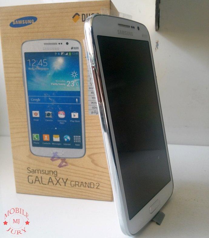 Samsung Galaxy Grand 2 -main- MobileJury