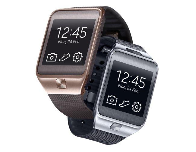 Samsung Gear 2-entangled-mobilejury