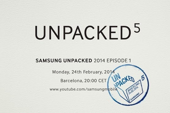 Samsung Unpacked 5-Galaxy S5_MJ