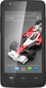 Xolo A500L Main- mobilejury