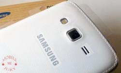camera- Samsung Galaxy Grand 2 Quick Review