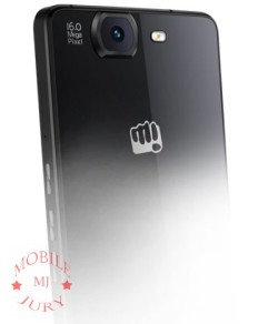 Micromax Canvas Knight-back-mobilejury