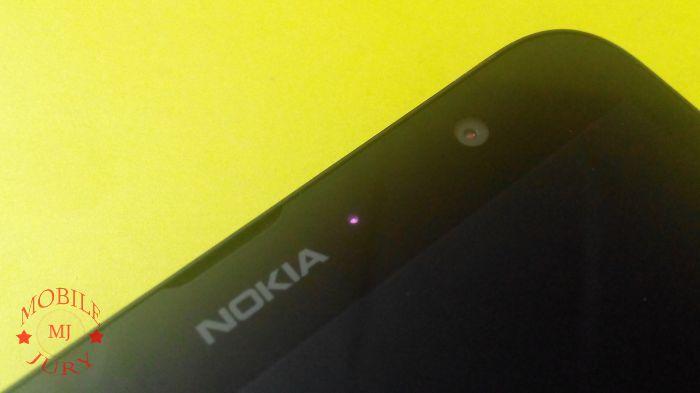 Nokia Lumia 1320 (9)