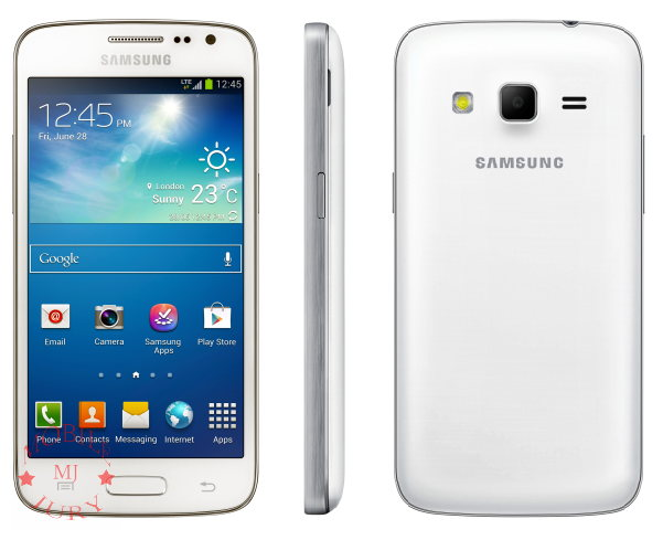 Samsung Galaxy S3 Slim-mobilejury