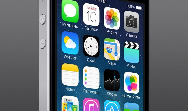 apple iphone 6 - iOS-mobilejury