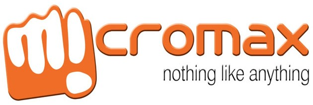 Micromax started