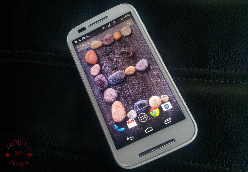 front-Moto E-mobilejury
