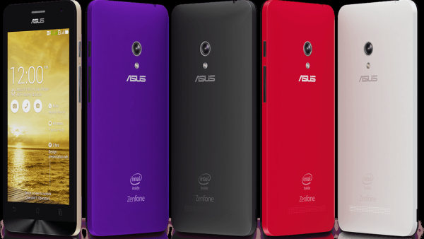 Asus zenfone-mobilejury