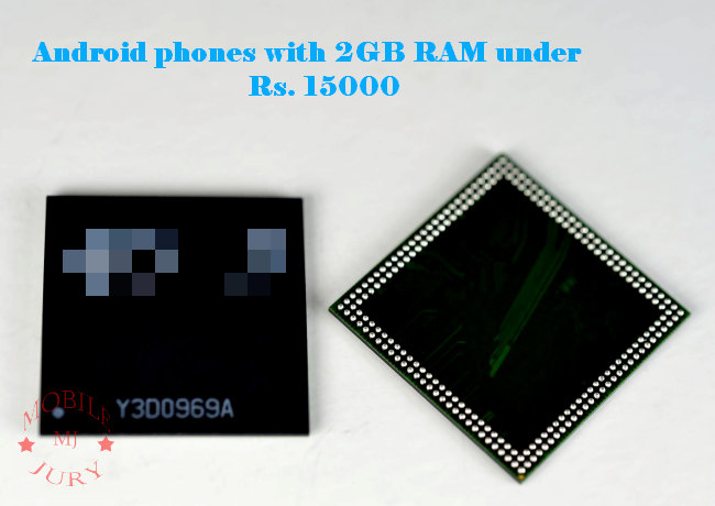 Android 2GB RAM phones under Rs 15000-mobilejury