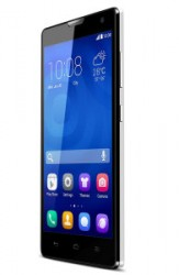 huawei honor 3c-mobilejury