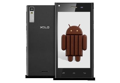 Xolo-Qq600s-kitkat
