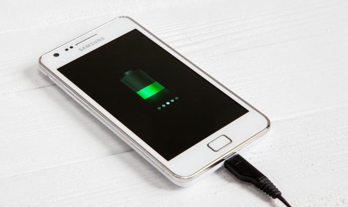 battery backup battery life