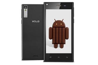 Xolo Q600S review