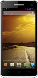 micromax-canvas-2-colors-a120-8-gb best phones under rs 10000