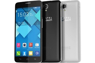 alcatel-one-touch-flash-ftr
