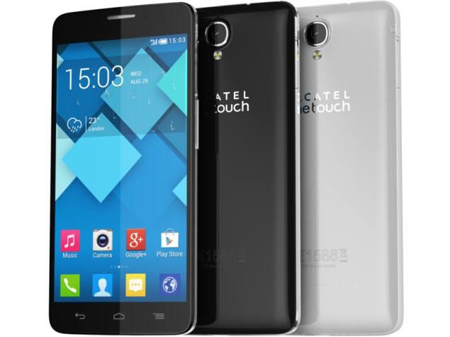 alcatel-one-touch-flash