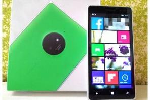 Nokia-Lumia-830-Review-Ftrd