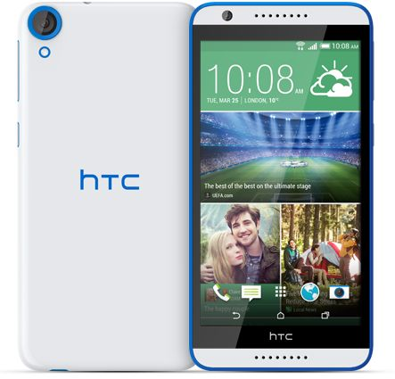 htc-desire-820-global-sketchfab-white-jewel