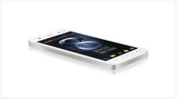 lava-smartphone-iris-X8-Staging-789234534692-5_06022015010448915