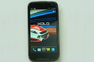 Xolo Play T1000