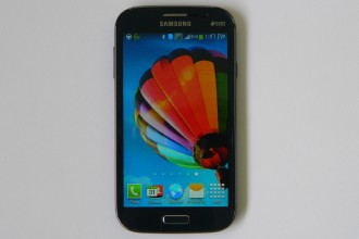 Samsung Galaxy Grand Duos Featured