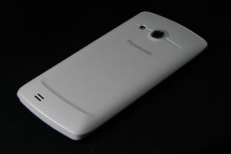 Panasonic T21 Review