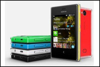 Best phones under Rs 8000