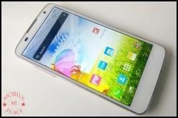 3G phones under 10000